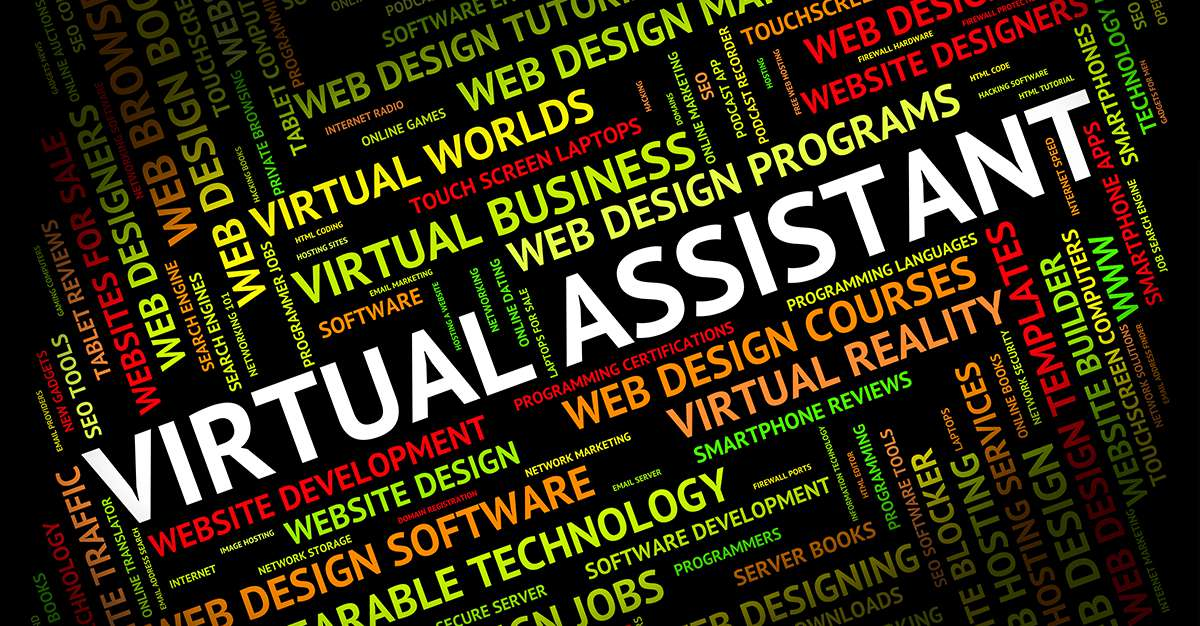 Working with Chronic Illness: A Virtual Assistant's Success Story
