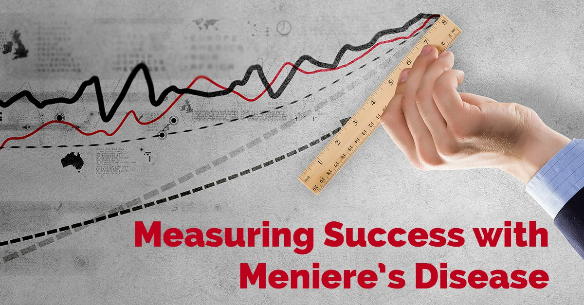 Measuring-success-with-menieres-disease