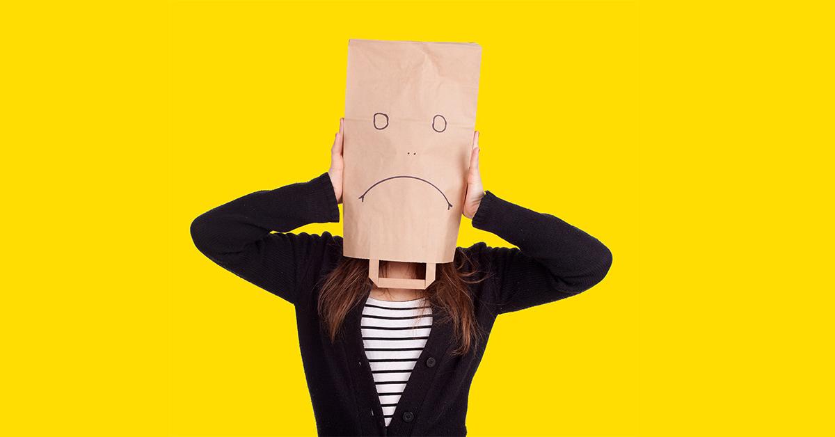 Why-Is-It-So-Hard-To-Wear-Earplugs-In-Public