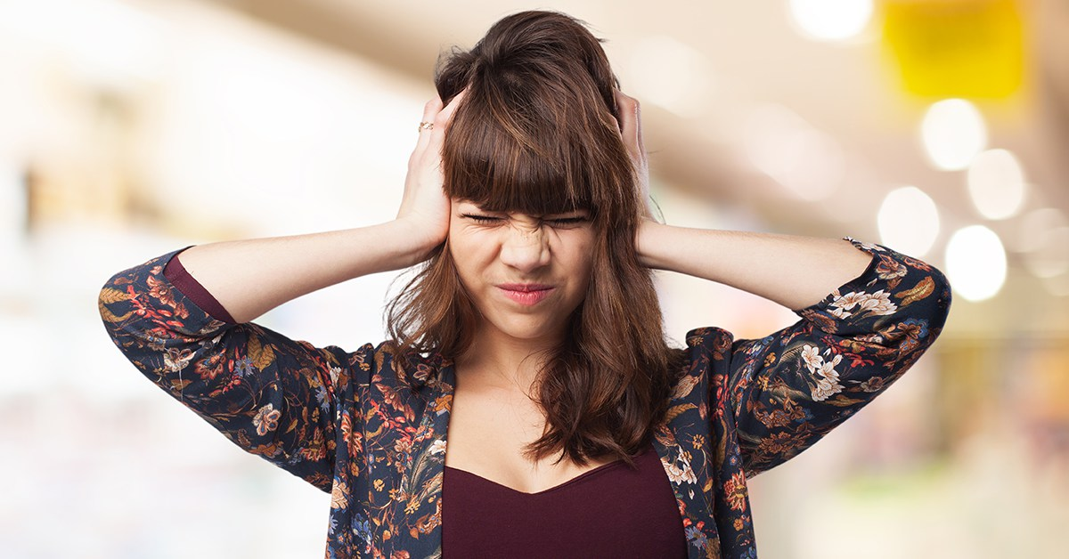 tinnitus-is-not-the-problem