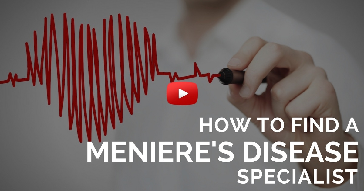 how-to-find-a-better-menieres-specialist-fb